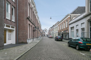 View apartment for rent in Den Bosch Nieuwstraat, € 895, 62m2 - 373656. Interested? check out this apartment and leave a message!