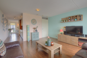 View apartment for rent in Apeldoorn Molendwarsstraat, € 995, 84m2 - 377076. Interested? check out this apartment and leave a message!