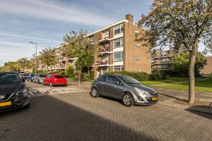 Bekijk appartement te huur in Rotterdam Ellemare: Appartement - € 895, 70m2 - 353203