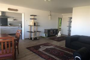 Bekijk appartement te huur in Utrecht Androsdreef, € 1495, 94m2 - 375944. Geïnteresseerd? Bekijk dan deze appartement en laat een bericht achter!