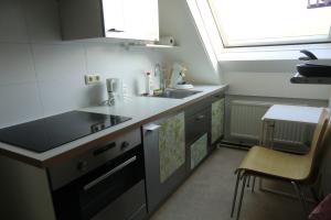 Te huur: Appartement Achter de Kan, Den Bosch - 1