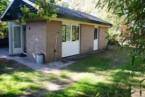 Bekijk woning te huur in Denekamp Johanninksweg, € 850, 58m2 - 367011. Geïnteresseerd? Bekijk dan deze woning en laat een bericht achter!