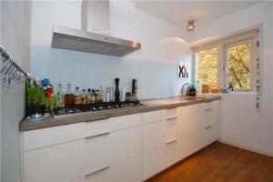 For rent: Room Emmastraat, Velp Gld - 1