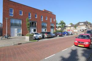Bekijk woning te huur in Utrecht Rijnhuizenlaan, € 1400, 80m2 - 372512. Geïnteresseerd? Bekijk dan deze woning en laat een bericht achter!