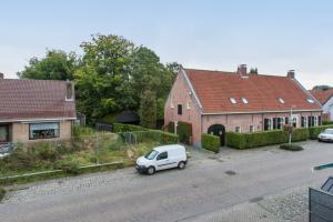 Bekijk appartement te huur in Galder Galderseweg, € 495, 50m2 - 376154. Geïnteresseerd? Bekijk dan deze appartement en laat een bericht achter!