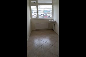 Bekijk kamer te huur in Arnhem Gamerslagplein, € 325, 10m2 - 292641. Geïnteresseerd? Bekijk dan deze kamer en laat een bericht achter!