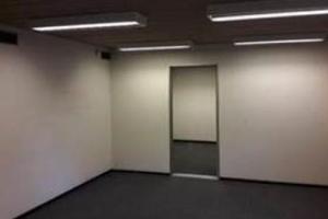 Bekijk kamer te huur in Wijchen Kasteellaan, € 260, 20m2 - 386253. Geïnteresseerd? Bekijk dan deze kamer en laat een bericht achter!