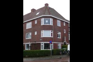 Bekijk kamer te huur in Groningen Van der Doesstraat, € 330, 17m2 - 297480. Geïnteresseerd? Bekijk dan deze kamer en laat een bericht achter!