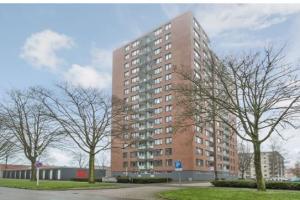 Bekijk appartement te huur in Enschede Waalstraat, € 800, 92m2 - 358437. Geïnteresseerd? Bekijk dan deze appartement en laat een bericht achter!