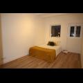 Te huur: Appartement Wirdumerdijk, Leeuwarden - 1