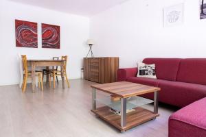 For rent: Apartment Regentessestraat, Venlo - 1