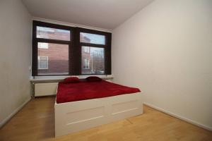 Te huur: Appartement Kaapseplein, Den Haag - 1