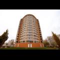 Bekijk appartement te huur in Schiedam V.L. Stirumstraat, € 1050, 85m2 - 357394. Geïnteresseerd? Bekijk dan deze appartement en laat een bericht achter!