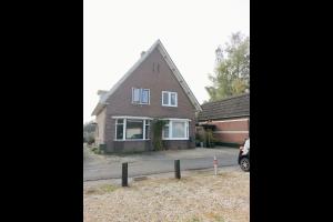 Bekijk woning te huur in Apeldoorn Polstraat, € 775, 75m2 - 285001. Geïnteresseerd? Bekijk dan deze woning en laat een bericht achter!