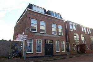 Bekijk appartement te huur in Dordrecht Vest, € 850, 90m2 - 300086. Geïnteresseerd? Bekijk dan deze appartement en laat een bericht achter!