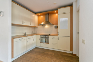View studio for rent in Tilburg Hontenissestraat, € 650, 30m2 - 398287. Interested? check out this studio and leave a message!