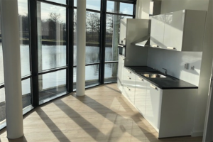 View apartment for rent in Nieuwveen Teylersplein, € 1075, 53m2 - 370132. Interested? check out this apartment and leave a message!
