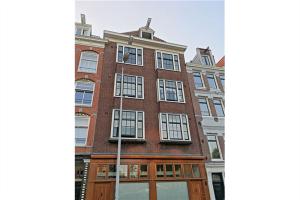 Bekijk appartement te huur in Amsterdam Schippersgracht, € 1700, 60m2 - 346862. Geïnteresseerd? Bekijk dan deze appartement en laat een bericht achter!