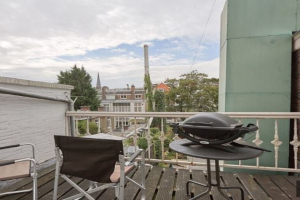 Bekijk appartement te huur in Den Haag Denneweg, € 1750, 120m2 - 368471. Geïnteresseerd? Bekijk dan deze appartement en laat een bericht achter!