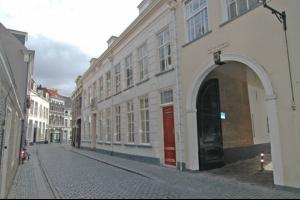 Bekijk appartement te huur in Breda Catharinastraat, € 1075, 77m2 - 292915. Geïnteresseerd? Bekijk dan deze appartement en laat een bericht achter!