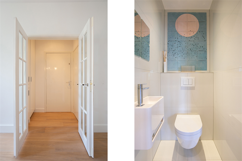 For rent: House Herengracht, Amsterdam - 5