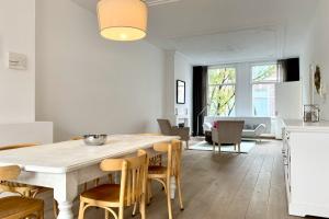 Bekijk appartement te huur in Den Haag Obrechtstraat, € 1350, 75m2 - 378987. Geïnteresseerd? Bekijk dan deze appartement en laat een bericht achter!