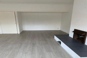 Te huur: Kamer Vreeswijkstraat, Den Haag - 1