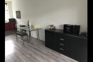 Bekijk appartement te huur in Amsterdam Winkler Prinshof, € 1500, 65m2 - 318799. Geïnteresseerd? Bekijk dan deze appartement en laat een bericht achter!