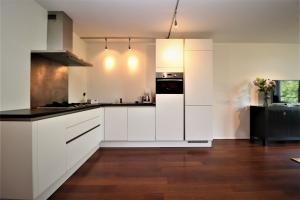 Te huur: Appartement Van der Takstraat, Rotterdam - 1