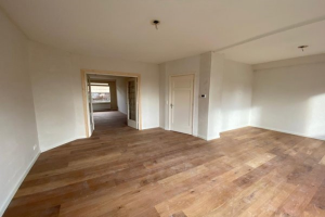 Bekijk appartement te huur in Den Haag Dovenetelweg, € 1750, 111m2 - 379084. Geïnteresseerd? Bekijk dan deze appartement en laat een bericht achter!