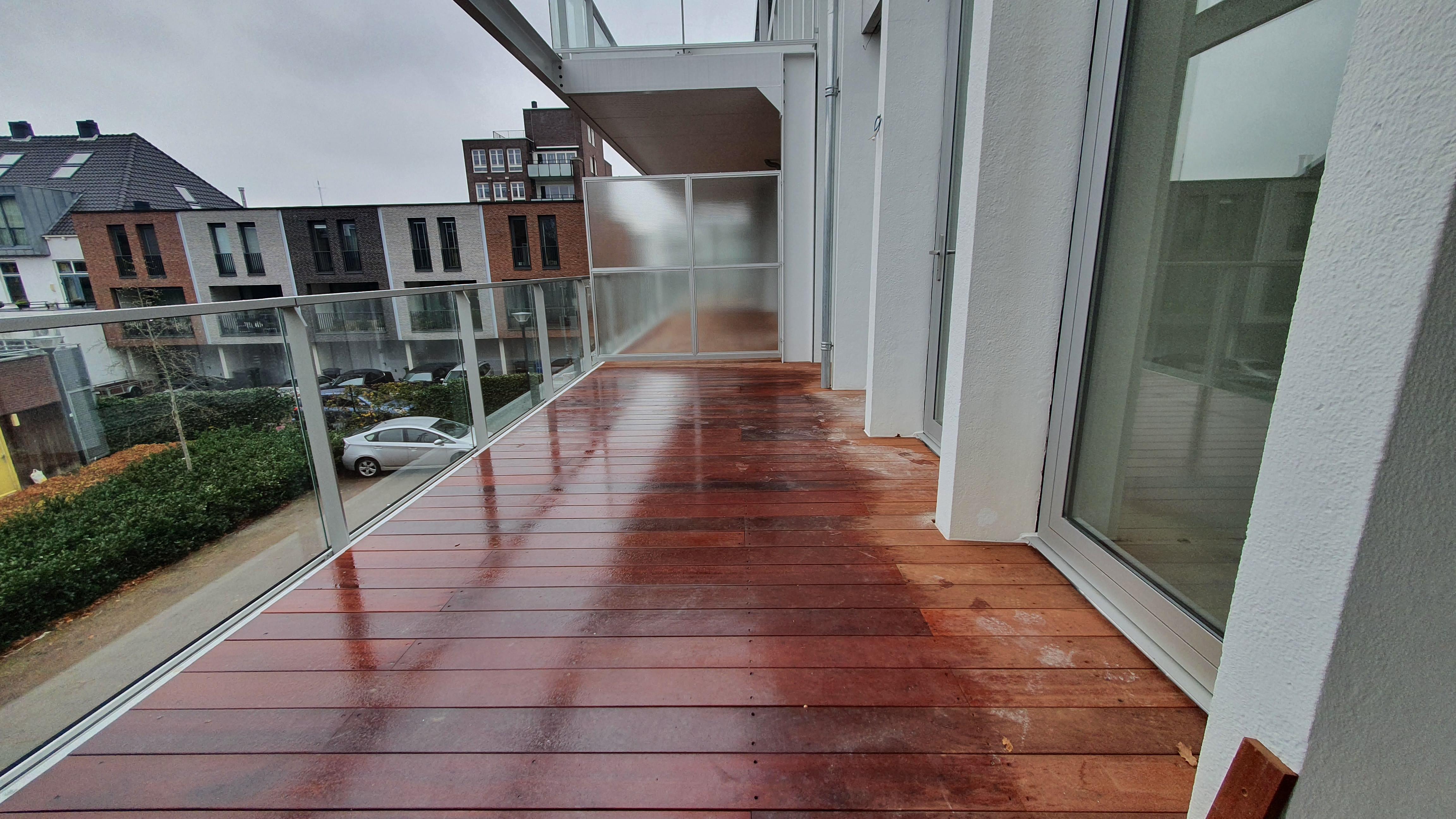 Te huur: Appartement Utrechtseweg, Amersfoort - 7