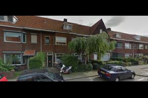 Bekijk kamer te huur in Breda Acaciastraat, € 325, 13m2 - 296045. Geïnteresseerd? Bekijk dan deze kamer en laat een bericht achter!
