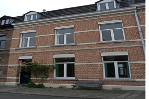 View room for rent in Maastricht Papenweg, € 469, 16m2 - 378470. Interested? check out this room and leave a message!