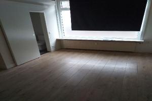 Te huur: Appartement Prunusstraat, Tilburg - 1