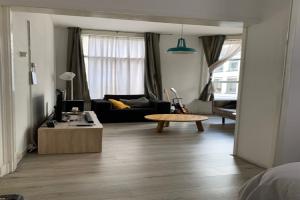 Te huur: Appartement Steenstraat, Zwolle - 1