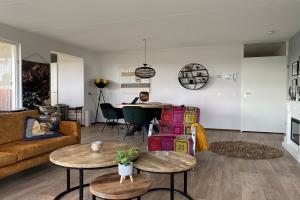 Te huur: Appartement Garietstraat, Amersfoort - 1