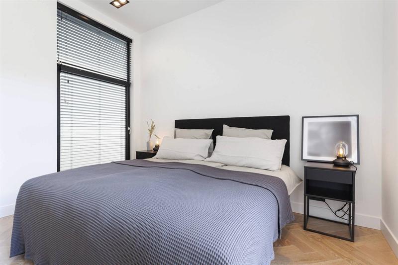 Te huur: Appartement Calandstraat, Rotterdam - 6
