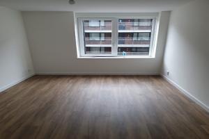 For rent: Apartment Evenaar, Amersfoort - 1