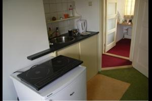 Bekijk appartement te huur in Nijmegen Dromedarisstraat, € 500, 32m2 - 291377. Geïnteresseerd? Bekijk dan deze appartement en laat een bericht achter!