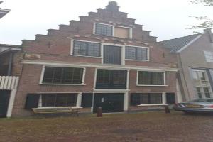 Bekijk appartement te huur in Hoorn Nh Nieuwendam, € 1050, 105m2 - 390881. Geïnteresseerd? Bekijk dan deze appartement en laat een bericht achter!