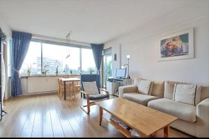 Bekijk appartement te huur in Amstelveen Meander, € 2000, 78m2 - 289006. Geïnteresseerd? Bekijk dan deze appartement en laat een bericht achter!