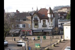 Bekijk appartement te huur in Hilversum Stationsstraat: Appartement - € 1250, 82m2 - 336033