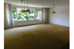 Bekijk appartement te huur in Breda Maria Cherubinastraat, € 1095, 95m2 - 320675. Geïnteresseerd? Bekijk dan deze appartement en laat een bericht achter!