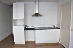 View apartment for rent in Arnhem De Wiltstraat, € 590, 40m2 - 373918. Interested? check out this apartment and leave a message!