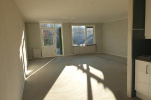 Bekijk woning te huur in Leiden Margaretha Simonskade, € 1295, 90m2 - 380300. Geïnteresseerd? Bekijk dan deze woning en laat een bericht achter!