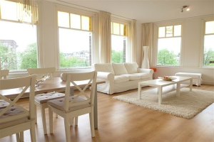 View apartment for rent in Amsterdam Prinsengracht, € 1950, 70m2 - 366427. Interested? check out this apartment and leave a message!