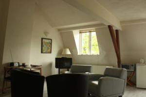 Bekijk appartement te huur in Utrecht Wittevrouwensingel, € 1200, 60m2 - 356710. Geïnteresseerd? Bekijk dan deze appartement en laat een bericht achter!