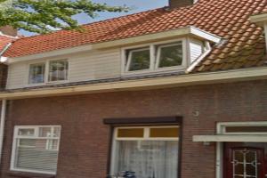 For rent: House Plataanstraat, Breda - 1