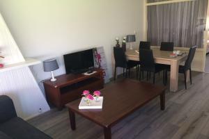 Bekijk appartement te huur in Farmsum Borgweg, € 1500, 70m2 - 357064. Geïnteresseerd? Bekijk dan deze appartement en laat een bericht achter!