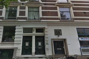 Bekijk appartement te huur in Rotterdam Mathenesserlaan, € 950, 80m2 - 361911. Geïnteresseerd? Bekijk dan deze appartement en laat een bericht achter!
